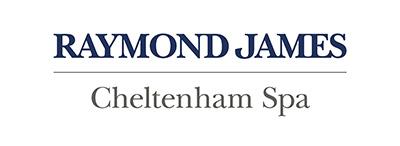 Raymond James, Cheltenham Spa